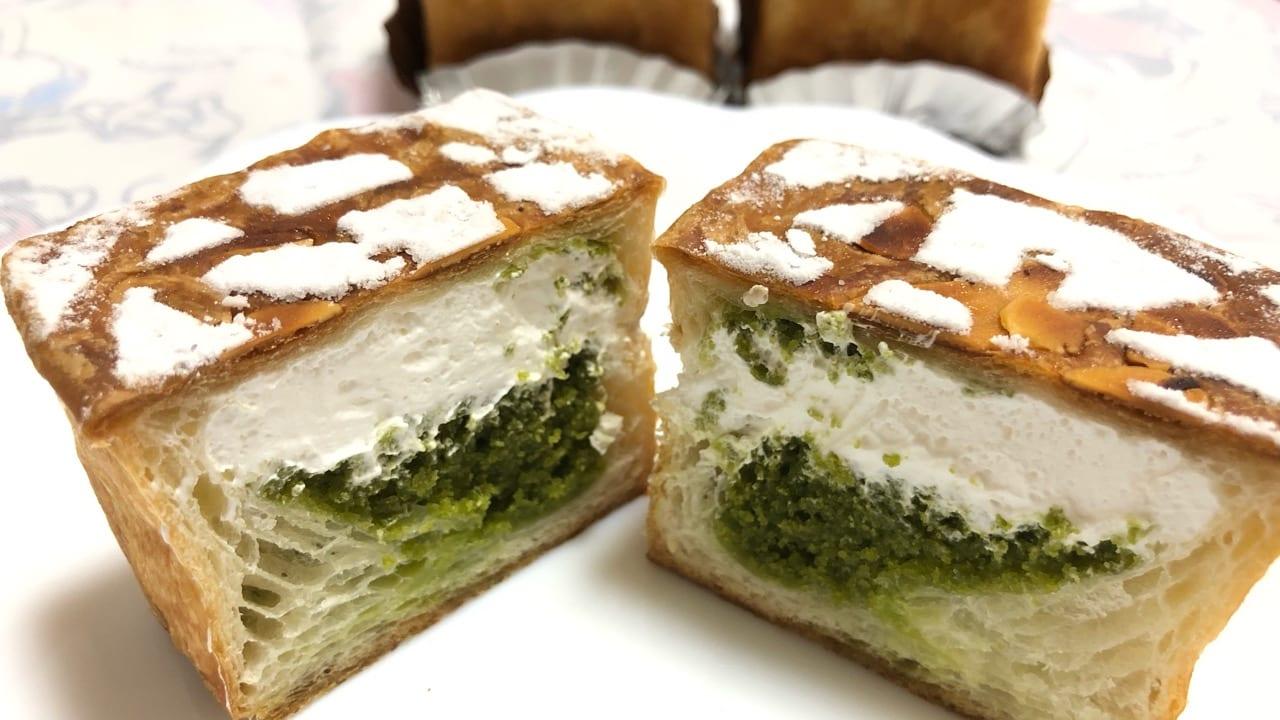 【豊田市】6月13日9時50分から、東海テレビ「スイッチ!」で。地元で愛されているパン屋「ボンシャンテ」さんが紹介されます!